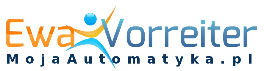 Sklep internetowy, instalator - Ewa Vorreiter